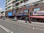 台南市法拍屋-中西區台南市府連路108號底二層。