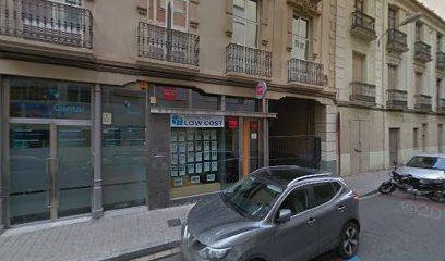 Detectives Privados Albacete – Doverty