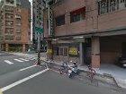 台中市法拍屋-台中市西區昇平街43號4樓之4