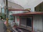 台南市法拍屋-台南市歸仁區中山路一段382巷3號