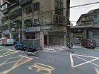 台北市法拍屋-台北市萬華區永福街11號3樓