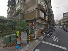 台北市法拍屋-台北市大安區臥龍街213號地下樓
