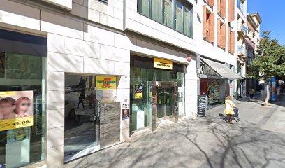 Cableuropa S.A.U., Empresa de trabajo temporal en Barcelona