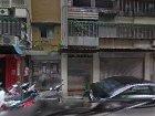 台北市法拍屋-台北市信義區和平東路3段391巷20弄31號未登記部分