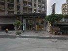 新北市法拍屋-新北市永和區中山路1段38號7樓之5
