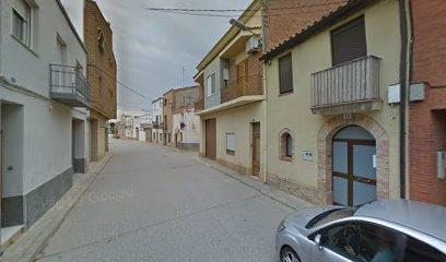 Detectives privados Zurita Lleida