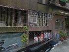 高雄市法拍屋-高雄市三民區安東街14巷4號3樓