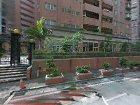 新北市法拍屋-新北市淡水區新興街30、32、34、36、38、40號地下1層、地下2層