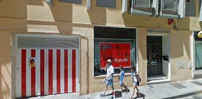 Clínica del Pie Las Columnas (Podologo Huelva) en Huelva