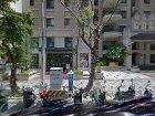 台中市法拍屋-台中市大里區新甲路58號十二樓之3