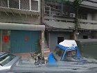 台北市法拍屋-台北市大同區迪化街二段277號三樓
