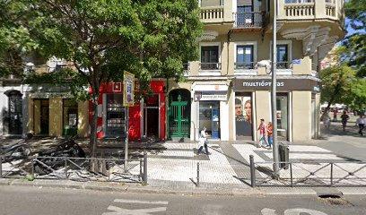 Ader Recursos Humanos, Consultoría de recursos humanos en Madrid