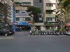 台北市法拍屋-台北市中山區龍江路153號3樓