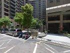 桃園市法拍屋-桃園市蘆竹區吉林路95號9樓