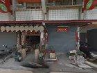 台中市法拍屋-台中市新社區協中街27號