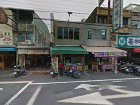 台南市法拍屋-台南市安南區安和路五段218、220號