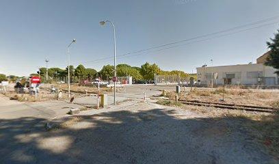 Parking Renault Valladolid, Empresa de trabajo temporal en Valladolid