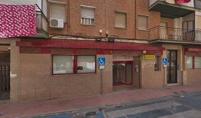 ILUNION CAPITAL HUMANO ETT - Alcalá de Henares, Agencia de colocación en Madrid