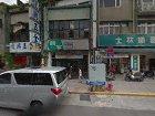 台北市法拍屋-台北市士林區文林路402號未登記部分