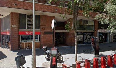 Oficina EDP, Empresa de trabajo temporal en Barcelona