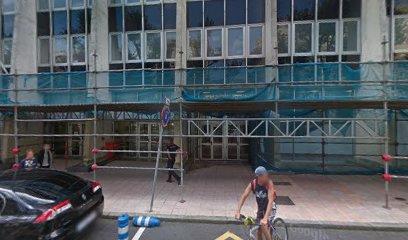 Servicio Público de Empleo Estatal, Agencia de colocación en Cantabria
