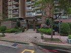 台北市法拍屋-台北市內湖區大湖街131巷2弄2.6.8.10.12號地下三層