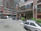 台中市法拍屋-台中市大里區中興路一段382巷31號4樓