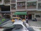 台中市法拍屋-台中市太平區永安街31號