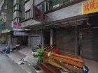 台北市法拍屋-台北市中山區新生北路2段58巷48號6樓