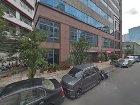新北市法拍屋-新北市中和區立德街200巷10號1至6樓未登記建物