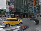 台北市法拍屋-台北市中正區衡陽路122號4樓