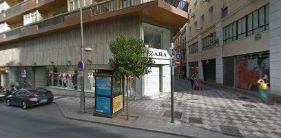 Clínica Dental Francisco Salvador en Granada