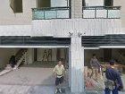 高雄市法拍屋-高雄市鳳山區埤頂街160巷6號(未保存登記建物)