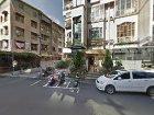 台北市法拍屋-台北市文山區樟新街51號等房屋地下二層