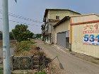 新竹市法拍屋-新竹市南隘路二段51巷10號
