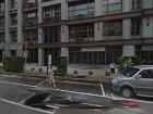 台北市法拍屋-台北市內湖區文湖街80及88號門牌房屋地下一至二層