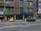 台南市法拍屋-台南市中西區青年路49號六樓之1
