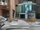 台中市法拍屋-台中市北區華美街二段246號地下二層