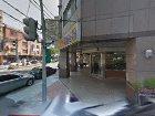 新北市法拍屋-新北市八里區龍形三街5號4樓