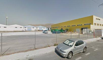 Delegacion Alicante, Empresa de trabajo temporal en Alicante