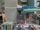 高雄市法拍屋-高雄市前金區八德二路188號11樓之1
