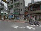 台北市法拍屋-台北市北投區中央北路3段90號未登記部分