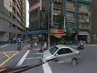 台北市法拍屋-台北市萬華區康定路54號