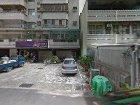 台南市法拍屋-台南市東區仁和路139巷11之5號七樓