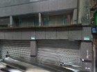 台北市法拍屋-台北市中山區中山北路一段121巷23號