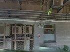台北市法拍屋-台北市中山區松江路188巷2號2樓
