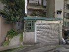 台北市法拍屋-台北市北投區泉源路64號4樓
