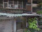 台北市法拍屋-台北市中正區齊東街82巷20之5號2樓