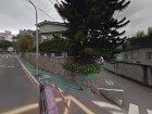 台北市法拍屋-台北市北投區行義路112項8號未登記部分。
