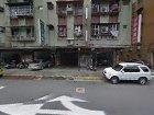 台北市法拍屋-台北市北投區中央北路四段182號5樓及5樓頂未登記部分